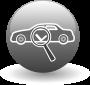 Cтенд 46300 для проверки спидометров и одометров легковых автомобилей