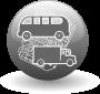 MultiDag для грузовых автомобилей и автобусов