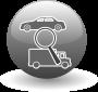 Автономный стенд SPEEDMX для проверки спидометров и одометров легковых и грузовых автомобилей