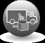 Шиномонтажные станки для колес грузовых автомобилей