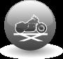Ножничные подъемники для мотоциклов